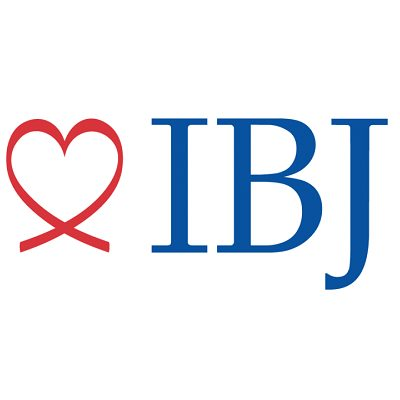IBJメンバーズ